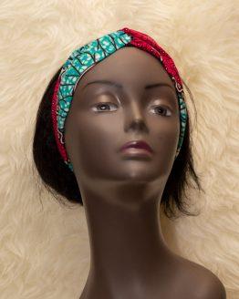 Sheena Natural Designs Inc. Head Bands